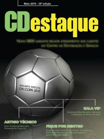 CDestaque 35_final_sangria.qxp:Layout 1 - Villares Metals