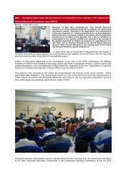 Article on CENI - caritasdev.cd