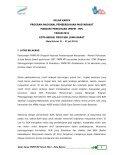 SOSIALISASI UMK DAN ASURANSI - P2KP - Page 2