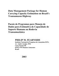 Full text-L - Philip M. Fearnside - Inpa