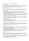 Enamlevinud zoonoozid - European Agency for Safety and Health at ... - Page 2