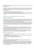 Enamlevinud zoonoozid - European Agency for Safety and Health at ... - Page 3