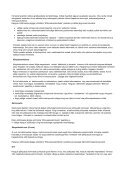 Enamlevinud zoonoozid - European Agency for Safety and Health at ... - Page 4