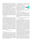 2012-ICCCN-Efficient and Accurate Object Classification in Wireless ... - Page 3