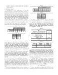 2012-ICCCN-Efficient and Accurate Object Classification in Wireless ... - Page 6