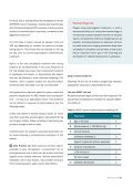 TRANSIENT ISCHAEMIC ATTACK Shoot first – ask ... - Bpac.org.nz - Page 4