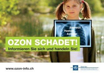 Ozon schadet, Cercl'air(PDF, 1.0 MB)