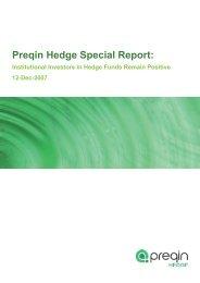 hedge report2.indd - Preqin