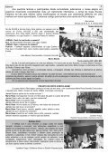 Jornal do Aramy - 5ª Edição - Prefeitura Municipal de Porto Alegre - Page 2