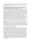 Anne-Laure Cognet - Arald - Page 2