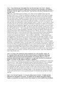 Anne-Laure Cognet - Arald - Page 3