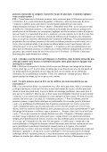 Anne-Laure Cognet - Arald - Page 4