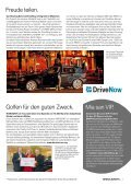 Emotion - BMW Niederlassung Bremen - Seite 7