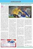 """Luton & Fulham Academy, s. 18-21 """"Böni"""" Sundqvist, s. 8-9 - Vifk - Page 2"""