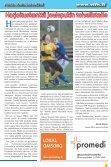 """Luton & Fulham Academy, s. 18-21 """"Böni"""" Sundqvist, s. 8-9 - Vifk - Page 3"""