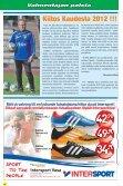 """Luton & Fulham Academy, s. 18-21 """"Böni"""" Sundqvist, s. 8-9 - Vifk - Page 4"""