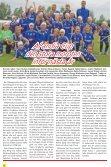 """Luton & Fulham Academy, s. 18-21 """"Böni"""" Sundqvist, s. 8-9 - Vifk - Page 6"""