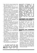 DE – Bedienungsanleitung Kühl-/ Gefrierschrank - Quelle - Page 4