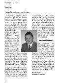Download von Heft 2008/5 - fcw-kurier.de - Page 4