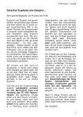 Download von Heft 2008/5 - fcw-kurier.de - Page 7