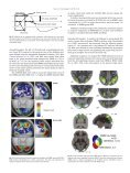 Comparison of diffusion-weighted fMRI and BOLD fMRI responses ... - Page 3