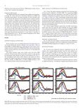 Comparison of diffusion-weighted fMRI and BOLD fMRI responses ... - Page 4