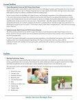 Senior Services Strategic Plan - City Of Ventura - Page 2