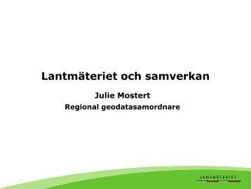 Lantmäteriet och samverkan.pdf