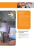 Mantenimiento preventivo - Ac-privilegeclub.com - Page 5
