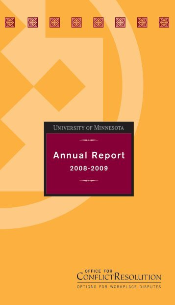 download PDF - University of Minnesota