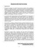 GUÍA PRÁCTICA DEL REGIDOR - Youblisher - Page 5