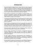GUÍA PRÁCTICA DEL REGIDOR - Youblisher - Page 6