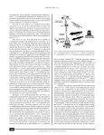 Metronomic chemotherapy - Universidad Nacional de Rosario - Page 4