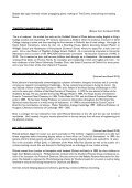 Governors - CVs - Bedales Schools - Page 2
