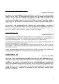 Governors - CVs - Bedales Schools - Page 3