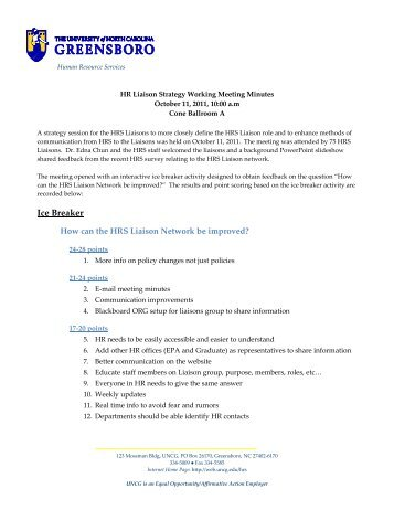 October 11, 2011 Strategy Meeting Minutes (.pdf)