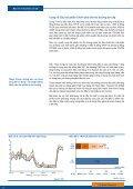 BÁO CÁO TRÁI PHIẾU - PG Bank - Page 6
