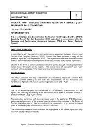4.4 MB - Cairns Regional Council