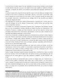 70 - A Varanda e suas contribuições para a Sustentabilidade ... - USP - Page 2