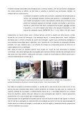 70 - A Varanda e suas contribuições para a Sustentabilidade ... - USP - Page 3