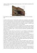 70 - A Varanda e suas contribuições para a Sustentabilidade ... - USP - Page 5