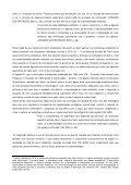 70 - A Varanda e suas contribuições para a Sustentabilidade ... - USP - Page 6