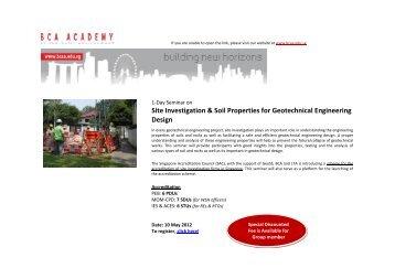 079-2012_BCAA_Upcoming Events_02May2012.pdf
