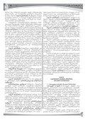 biuleteni # 116 - csrdg - Page 2