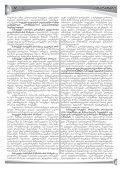 biuleteni # 116 - csrdg - Page 4