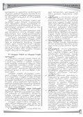 biuleteni # 116 - csrdg - Page 5
