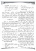 biuleteni # 116 - csrdg - Page 6