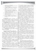biuleteni # 116 - csrdg - Page 7