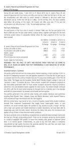 UK & General Progressive Unit Trust Long Report - St James's Place - Page 7