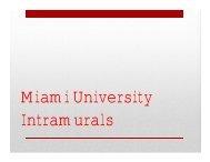 Soccer Rules.pdf - Miami Recreation